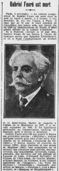 Gabriel_Fauré