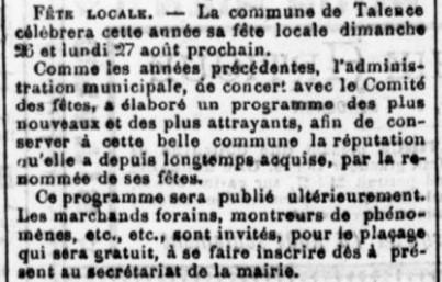 1894_07_18_La France de Bordeaux et du Sud Ouest_BNF