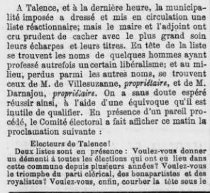 ElectionSévène.