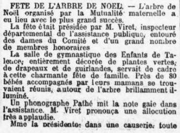 1910_01_16_1_FBSO_Services_Mutualité_Noë