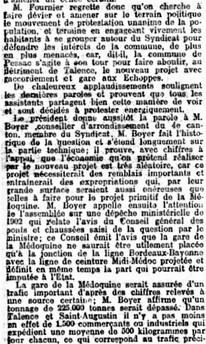 1909_04_15_2_FBSO_Syndicat ouest_Gare_Se