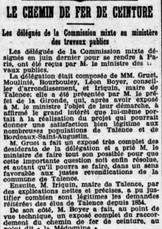 1909_10_20_1_FBSO_Médoquine_Gare_Talence