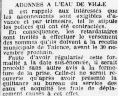 1930_11_22_Eaux_Abonnements_Talence.jpg