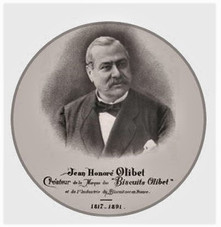 Olibet Jean Honoré Industriel 1817 1891 .jpg
