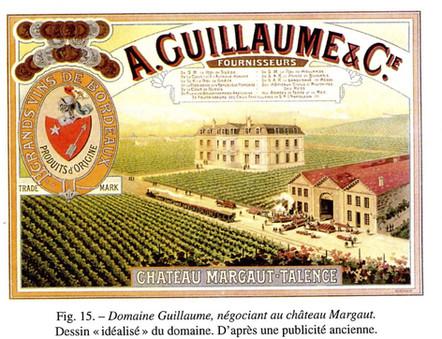 Château Margaut 02