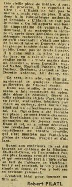 Emile Couzinet 3 Ma