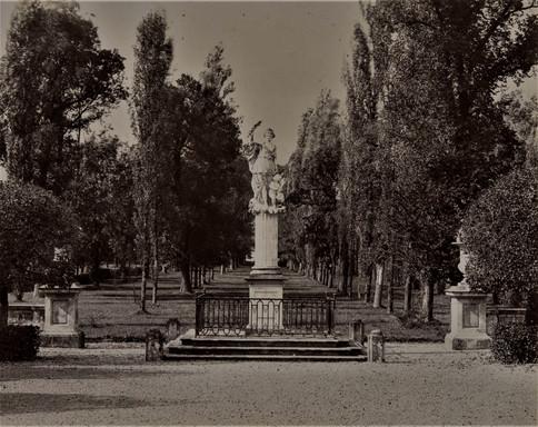 1783-1896 Château Raba La Liberté