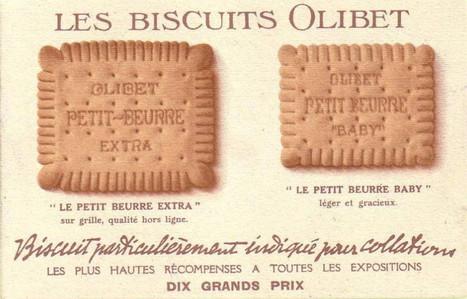 1960_Petit Beurre