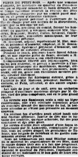1903_06_27_PG_Talence Petit Bois.jpg