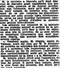 1909_10_20_2_FBSO_Médoquine_Gare_Talence