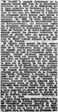 1909_12_05_2_FBSO_Médoquine_Gare_Talence