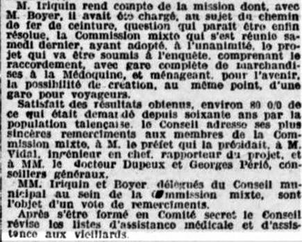1909_11_27_FBSO_Médoquine_Gare_Talence.j