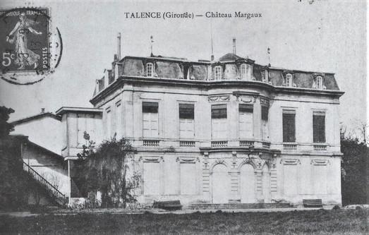 Château Margaut 01
