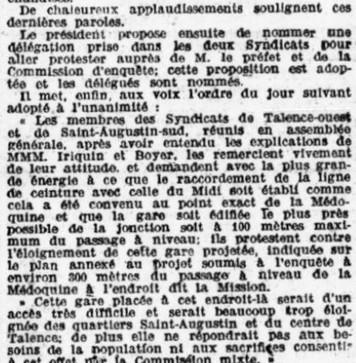 1910_02_13_3_FBSO_Médoquine_Gare_Talence