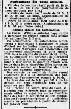 1909_01_01_PG_Droits d'octroi 2.jpg