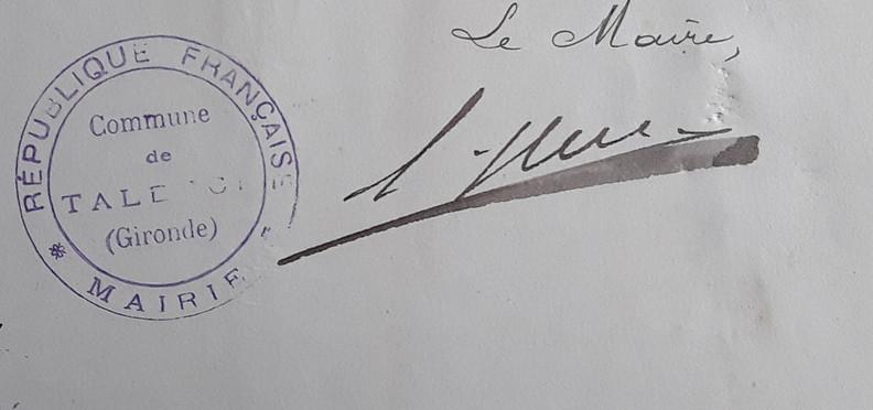 Adolphe Huc Voir personnalités