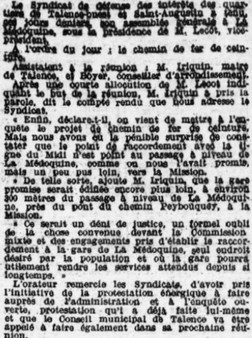 1910_02_13_1_FBSO_Médoquine_Gare_Talence