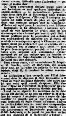 1909_02_26_2_FBSO_Gare_Médoquine_Talence