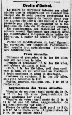1909_01_01_PG_Droits d'octroi 1.jpg