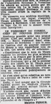 Adolphe Thiers 4