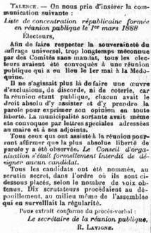 1888_05_04_1_La_France_Bordeaux Sud Ouest_ BNF