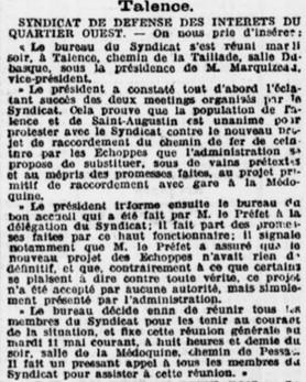 1909_05_11_Talence chemin de fer ceintur