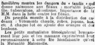 1910_01_16_2_FBSO_Services_Mutualité_Noë