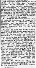 1930_05_03_2_PG_Mutuelle_Fêtes_Talence.j