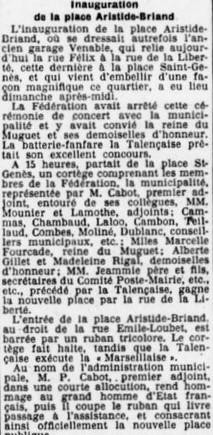 Aristide Briand 1