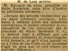 003 M. De Luze leader du projet