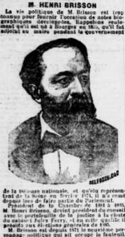 Henri Brisson 2