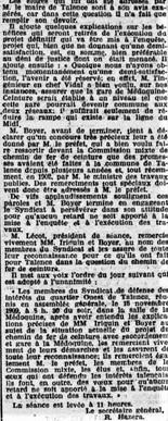 1909_12_05_4_FBSO_Médoquine_Gare_Talence
