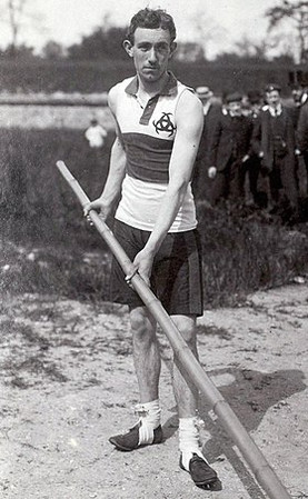 Fernand Gonder
