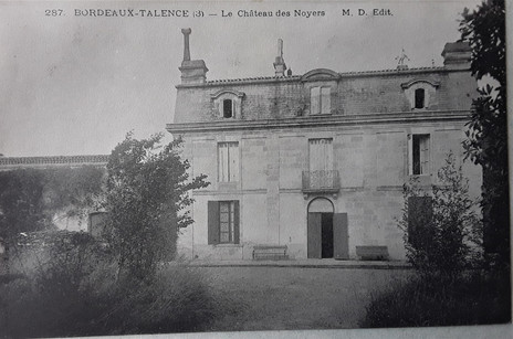 Château Noyer