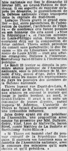Adolphe Thiers 2