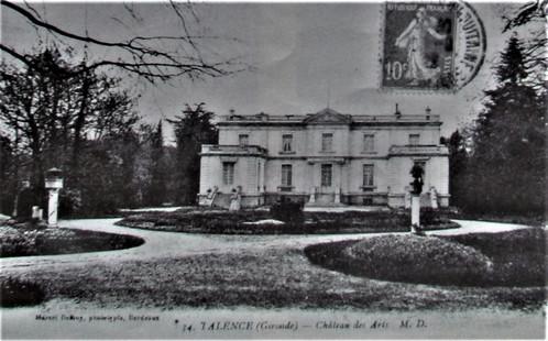 Château des Arts 3