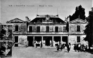 La Mairie 5