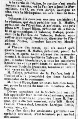 1893_11_13_La_France_de_BDX_et_du_S0_Tal