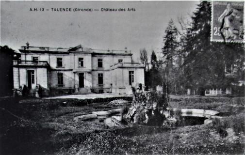 Château des Arts 2