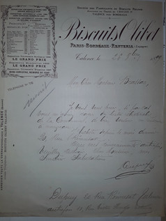 Olibet inscription electorat