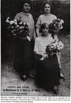 03 Reine 1924