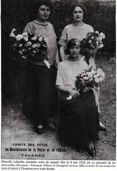 003 Reine 1924