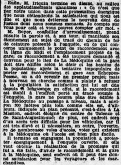 1910_02_13_2_FBSO_Médoquine_Gare_Talence