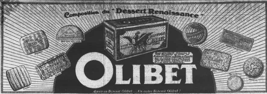 Olibet Pub