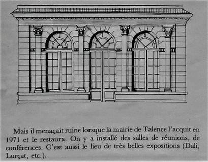 Château Margaut 10