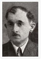 Alfred Charlionet 1