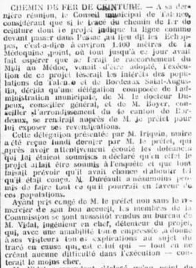 1909_02_26_1_FBSO_Gare_Médoquine_Talence