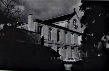 Château Cholet 04