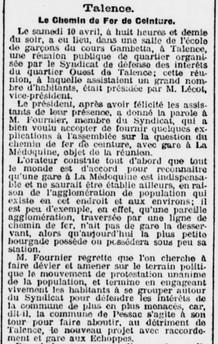 1909_04_20_Talence chemin de fer ceintur