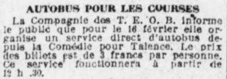 1930_02_16_PG_Services_Bus_Talence_.jpg